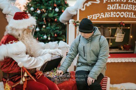 Jõulud_Rannarootsi_keskuses_2020_-_004_Silver_Raidla