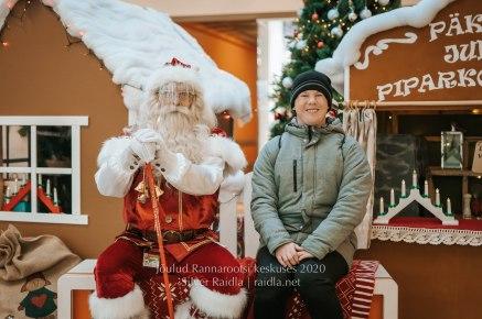 Jõulud_Rannarootsi_keskuses_2020_-_005_Silver_Raidla