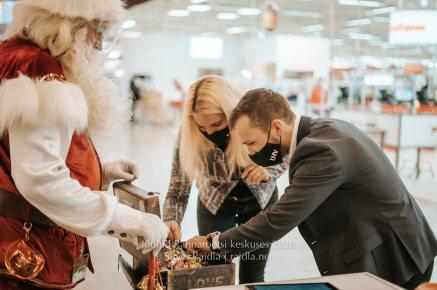 Jõulud_Rannarootsi_keskuses_2020_-_010_Silver_Raidla
