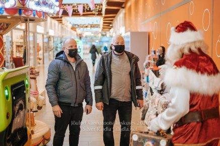 Jõulud_Rannarootsi_keskuses_2020_-_021_Silver_Raidla