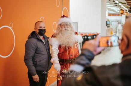 Jõulud_Rannarootsi_keskuses_2020_-_023_Silver_Raidla
