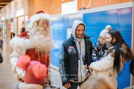 Jõulud_Rannarootsi_keskuses_2020_-_030_Silver_Raidla