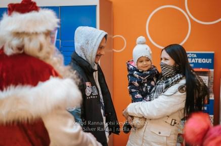 Jõulud_Rannarootsi_keskuses_2020_-_031_Silver_Raidla