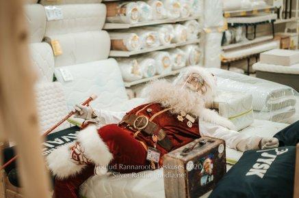 Jõulud_Rannarootsi_keskuses_2020_-_038_Silver_Raidla