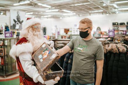 Jõulud_Rannarootsi_keskuses_2020_-_221_Silver_Raidla