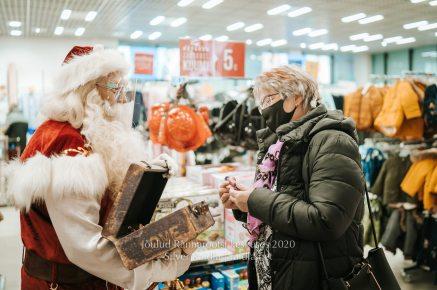 Jõulud_Rannarootsi_keskuses_2020_-_225_Silver_Raidla