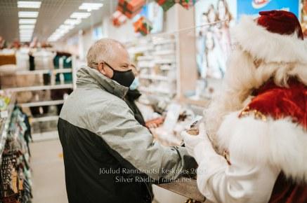 Jõulud_Rannarootsi_keskuses_2020_-_226_Silver_Raidla