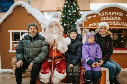Jõulud_Rannarootsi_keskuses_2020_-_240_Silver_Raidla