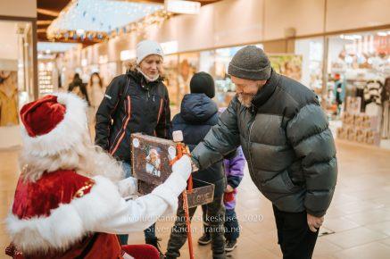 Jõulud_Rannarootsi_keskuses_2020_-_242_Silver_Raidla