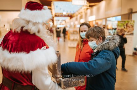 Jõulud_Rannarootsi_keskuses_2020_-_243_Silver_Raidla