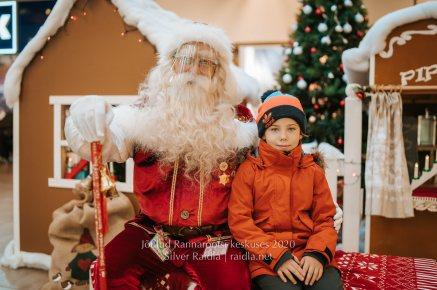 Jõulud_Rannarootsi_keskuses_2020_-_246_Silver_Raidla