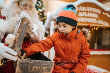 Jõulud_Rannarootsi_keskuses_2020_-_247_Silver_Raidla