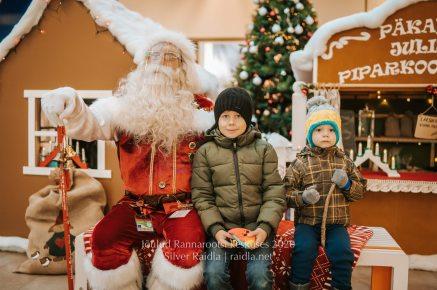 Jõulud_Rannarootsi_keskuses_2020_-_254_Silver_Raidla