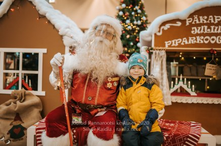 Jõulud_Rannarootsi_keskuses_2020_-_256_Silver_Raidla