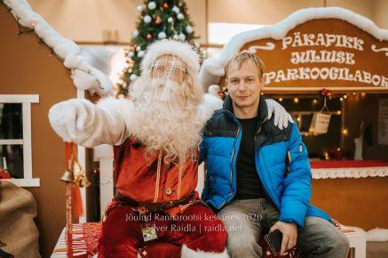 Jõulud_Rannarootsi_keskuses_2020_-_257_Silver_Raidla