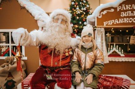 Jõulud_Rannarootsi_keskuses_2020_-_259_Silver_Raidla