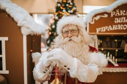 Jõulud_Rannarootsi_keskuses_2020_-_261_Silver_Raidla